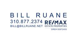 Ruane logo for website
