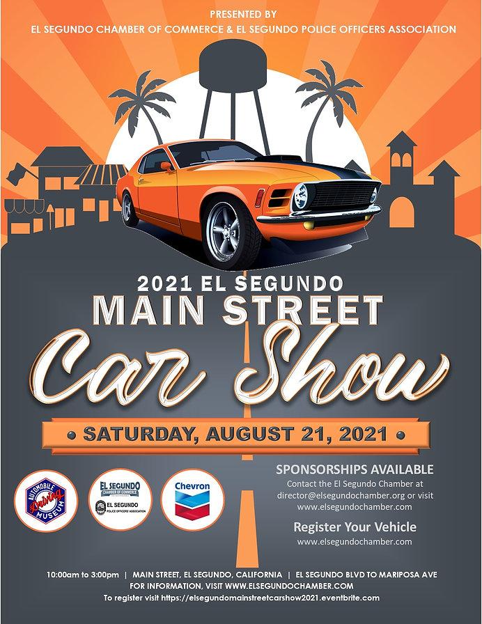 Main Street Car Show 2021.jpg