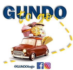 Gundo To Go logo v2.jpg