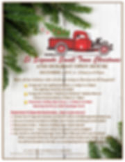 Holiday Open House - Participant flyer.j