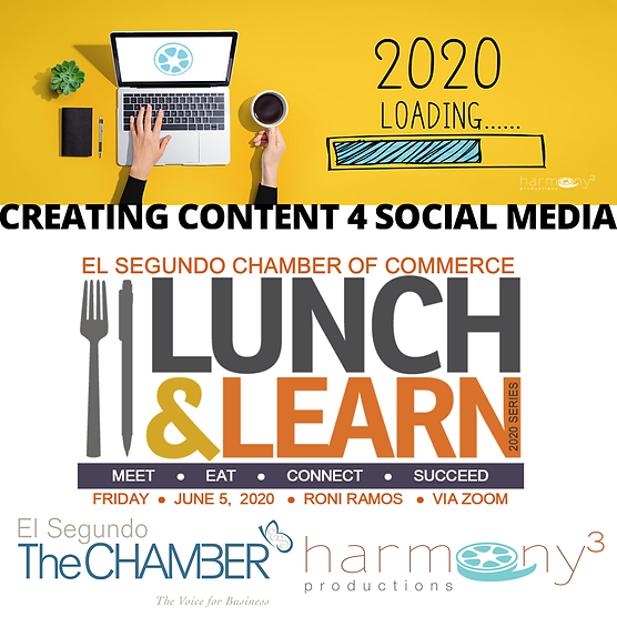 Lunch & Learn - June 5 2020.png