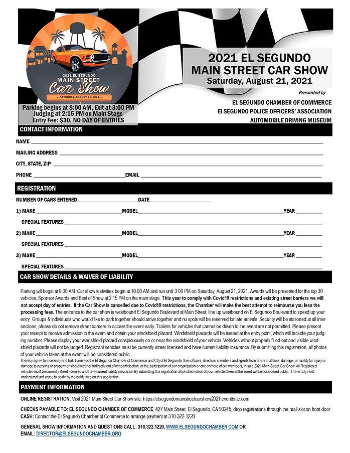 2021 Car Show Flyer Back.jpg