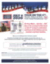 USO Four on the Fourth Flyer - CG_Page_1