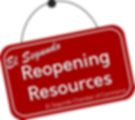 Reopening Resources.png
