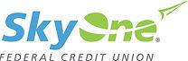 SkyOne Logo-1000px (2).jpg