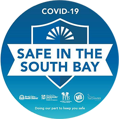 Safe in the South Bay logo.png