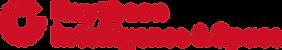 RIS logo red rgb.png