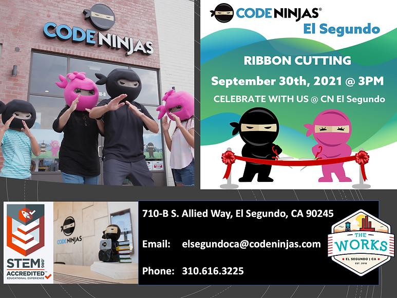 Code Ninjas RC.png