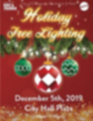 TreeLightingFlyer_Page_2.jpg