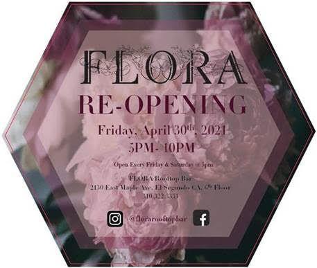 Flora Re-Opening.jpg
