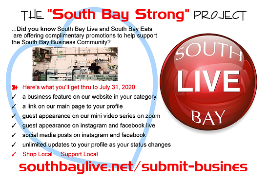 southbay_strong.png