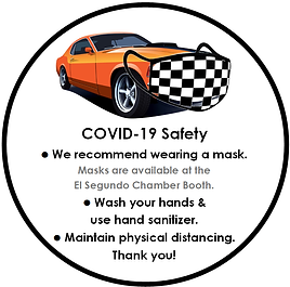 Covid Safety graphic.png