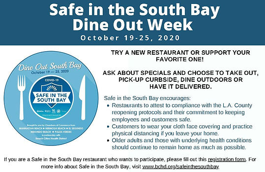 Dine Out Week South Bay.jpg