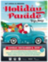 Parade Flyer v1.jpg