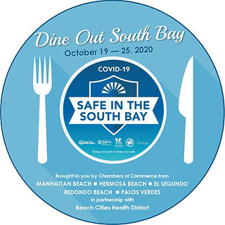 Dine Out logo v5.jpg