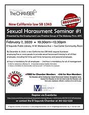 Sexual Harassment Seminar 1.jpg