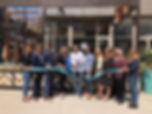 Ribbon cutting - Tocaya (2).jpg