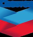 918px-Chevron_Logo.svg.png