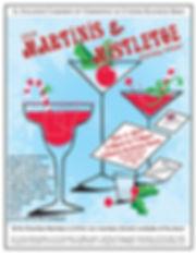 2019 Holiday Mixer Flyer.jpg