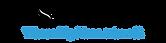 El_Segundo_Logo_wTag_3c-01-1024x265.png