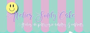 ATELIER SMILY CAKE RECTO 2018-2019.jpg
