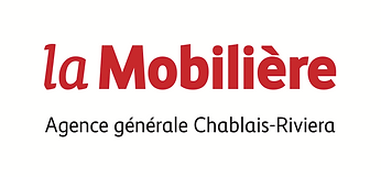 Logo AG (rouge sur fond blanc).png