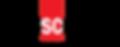 LogoSC_N1_FR.PNG