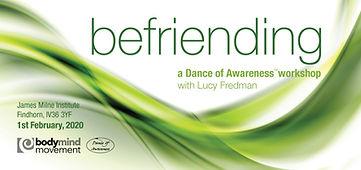 Befriending Front Flyer.jpg