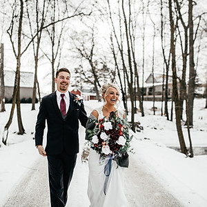 Second Shooting // Wedding