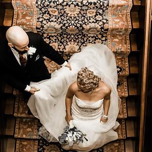 Hauck Wedding //