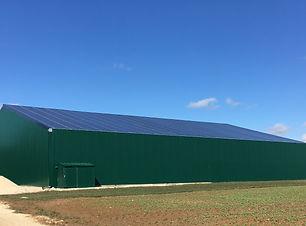 Hangar de stockage photovoltaique9_edite