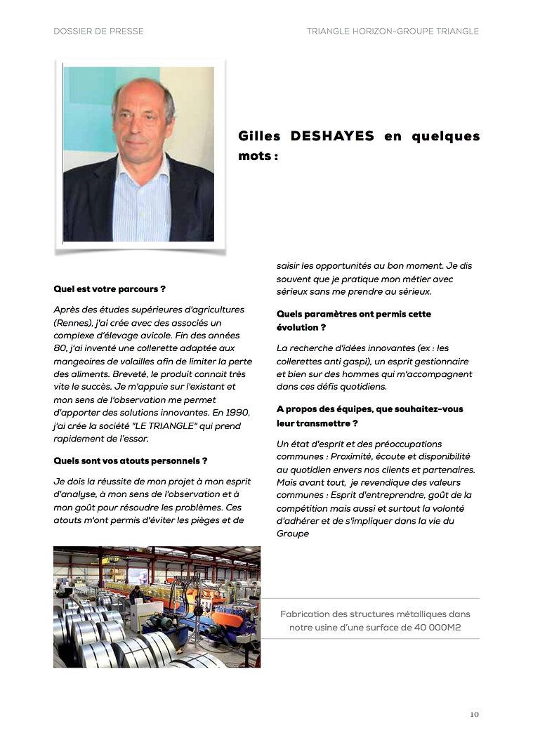 Mise_en_page_dossier_de_presse_(glissé(e