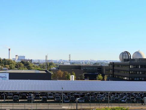 Thales-alenia-space Toulouse (31)