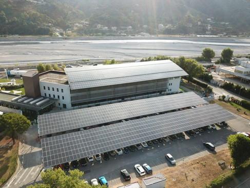 Carros (06) – Site Schneider Electric
