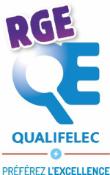 Logo-Qualifelec(RGE)-CMJN%25252520copie%