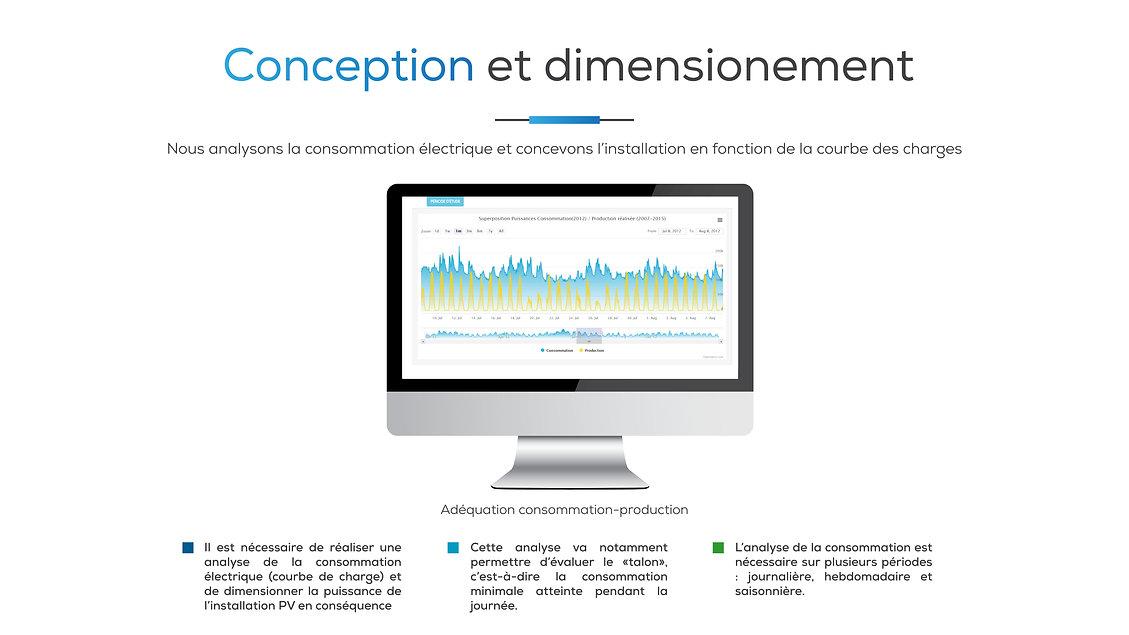 Brochure interactive 29.jpg