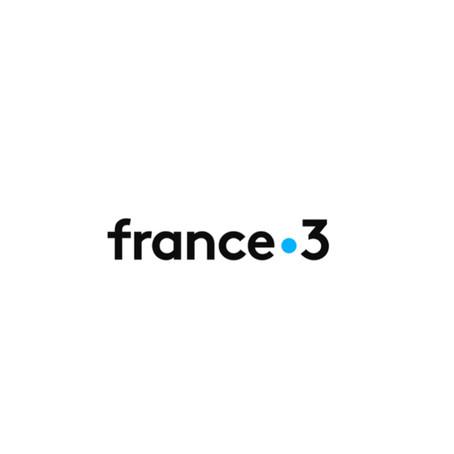 Vidéo France 3 TV