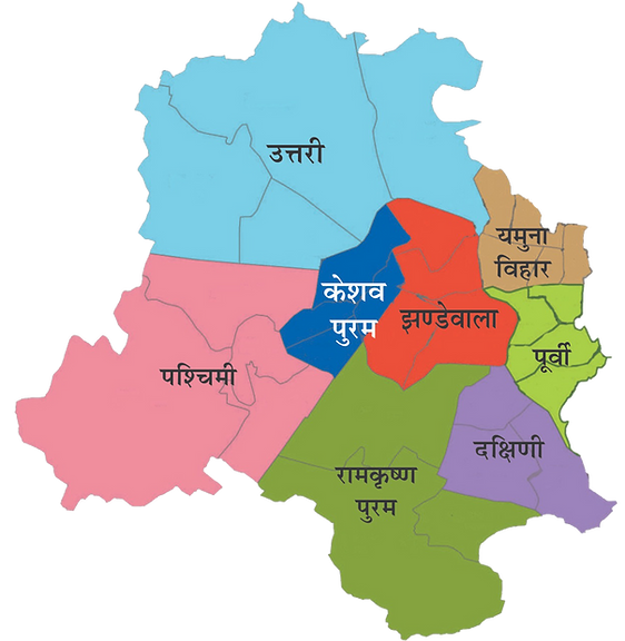 vibhag map copy.png