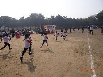 Sports Day Organised.jpg