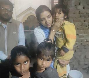 Delhi-riots affected.jpg