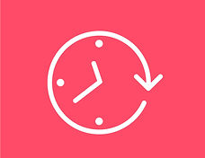 03-time-icons.jpg
