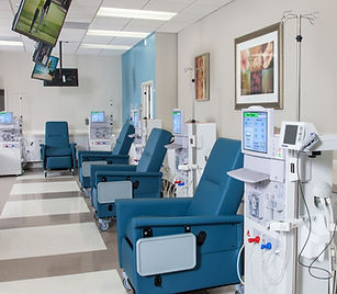 dialysis centers.jpg
