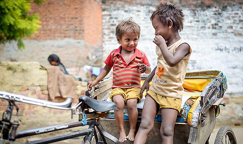 Two-Indian-Boys-mobile.jpg