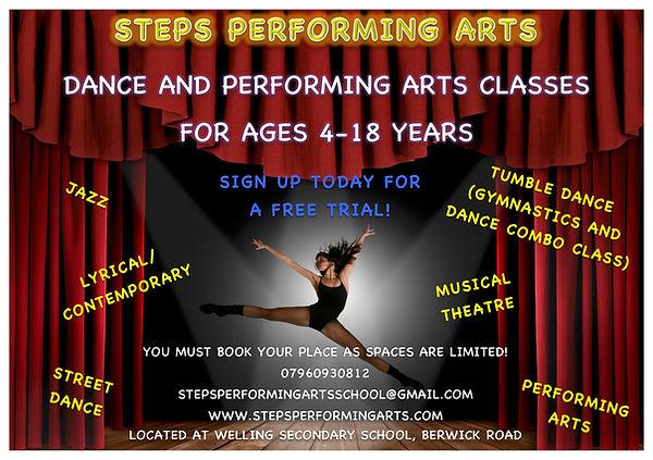 New dance school poster.jpg