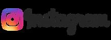 instagram-logo-compressor.png