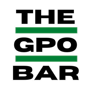 The GPO Bar Logo with Spacing (3).png