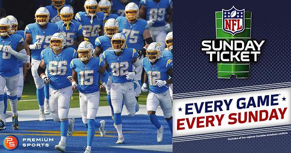 NFL_SundayTicket_2021_FB_Chargers.jpg
