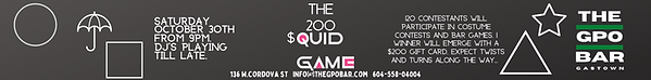 $quid games Post (728 x 90 px).png