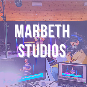 Marbeth Studios