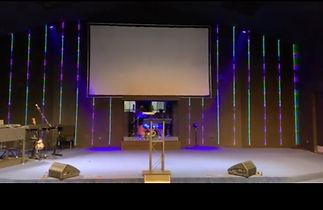 Screenshot_20210113-165648_Video%20Playe